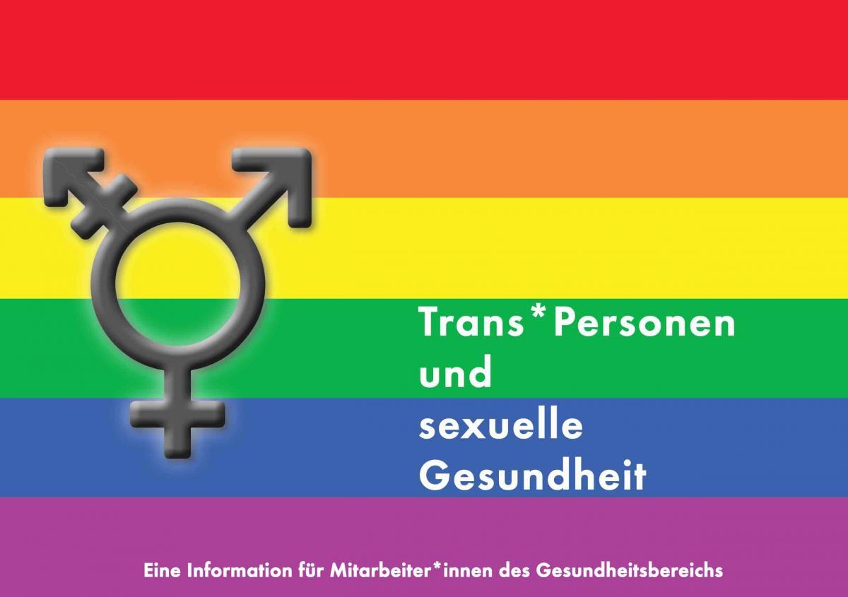 Trans-Folder.jpg