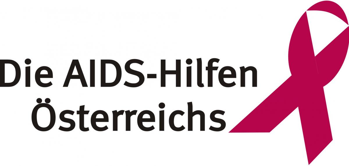ahö_logo.jpg